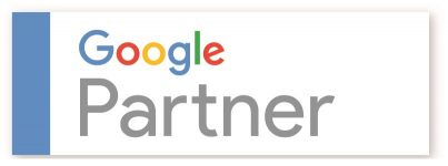 Google Partner Agentur