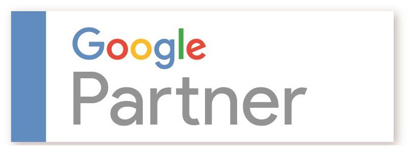 Google Werbung mit Google Partner Agentur