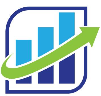Online Marketing Beratung mit Schwerpunkt SEA, SEO und Social Media