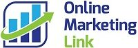 Onlinemarketing Link
